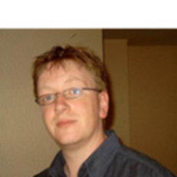Wolfgang Rixen