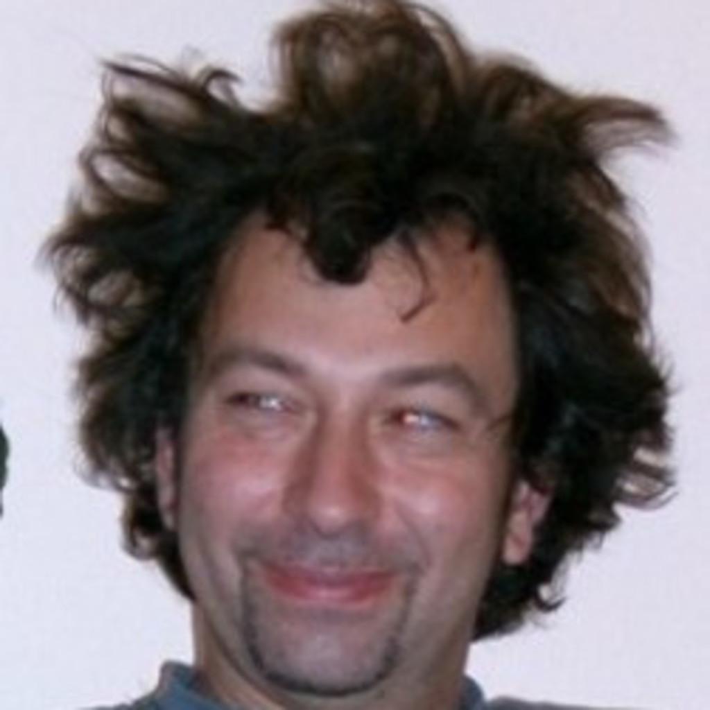 Thomas Mikusinski's profile picture