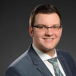 Julian Bartlefsen's profile picture