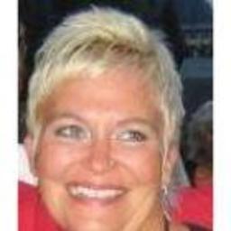 Silke Strassmann's profile picture