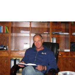 Michael Bauer - Michael Bauer - Lifecollege - Amberg