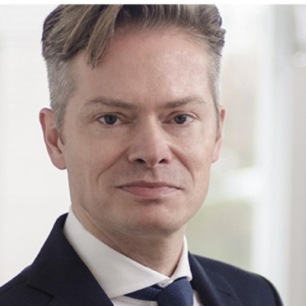 <b>Martin Grünewald</b> - Project Manager Key Account - META Regalbau GmbH & Co. - ren%C3%A9-buscher-foto.1024x1024
