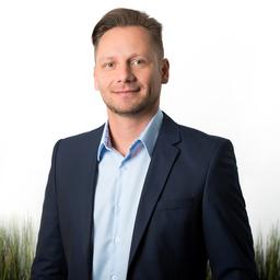 Anton Keil - IngSoft GmbH - Nürnberg