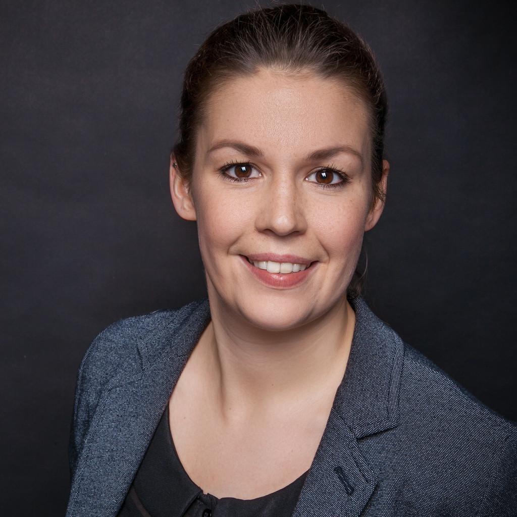 Dr janina schmitz wissenschaftlicher mitarbeiter im for Produktdesign bonn