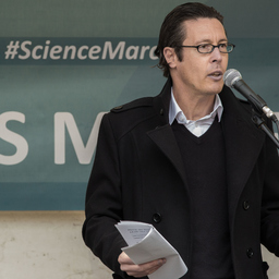 Prof. Dr. Frank E.P. Dievernich - Frankfurt University of Applied Sciences (FRA-UAS) - Frankfurt am Main