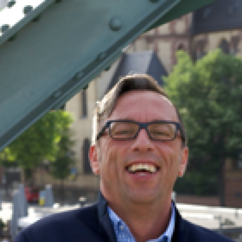 Reinhard mazzon grafiker mediengestalter format069 for Grafiker in frankfurt