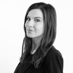Karoline Weber - MGV – die Medienagentur - Fulda
