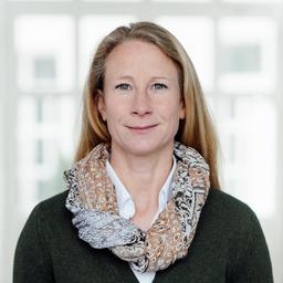 Katharina Krebs - Katharina Krebs HR Projekte - Taufkirchen