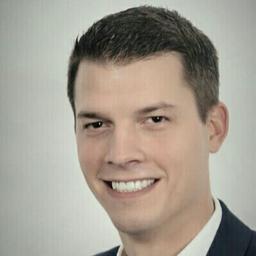 Marc Aeberhard's profile picture