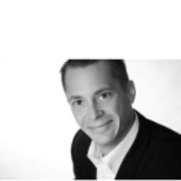 Philipp Adamczyk's profile picture
