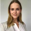 Vanessa Werner - Berlin