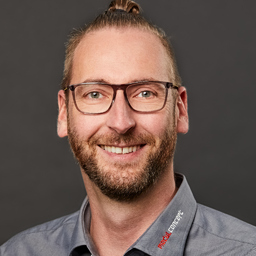 Alexander Rössel - Allianz Hauptvertretung Alexander Rössel - Chemnitz