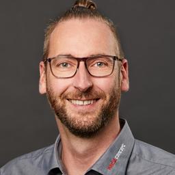 Alexander Rössel's profile picture