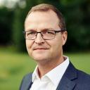 Christian Eichinger - Rosenheim