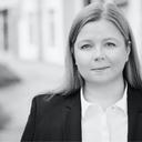 Tanja Schumacher - Oldenburg