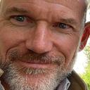 David Frei - Arni AG