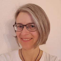 Karin Fischli's profile picture