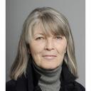 Ursula Müller - Aarau