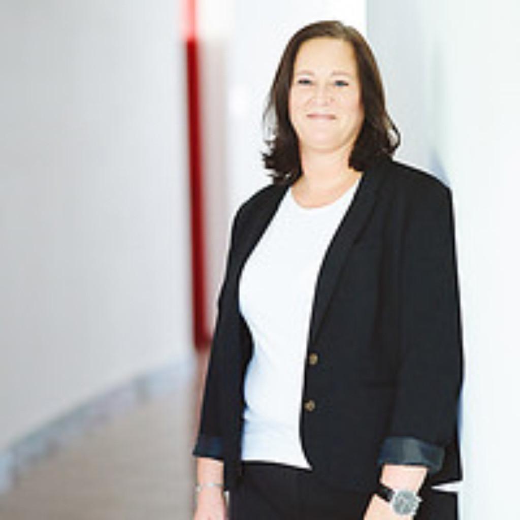 Flora Graf's profile picture