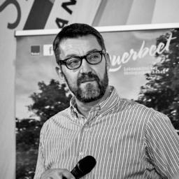 Denis Schröder