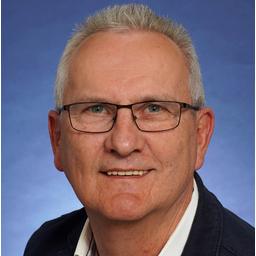 Uwe von Busch - ENCOS GmbH & Co.KG - Hamburg