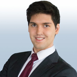 Daniel Reichl