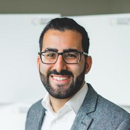 Farid Bidardel - CodeDoor.org