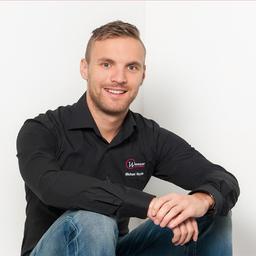 Michael Haydn's profile picture