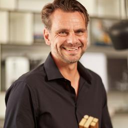 Dirk Mensen - May Gruppe - Waldshut