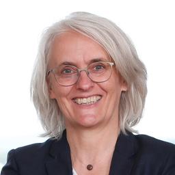 Nicola Henning's profile picture