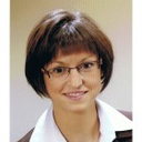 Manuela Beck - Ingolstadt