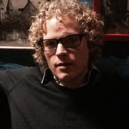 Thorsten Battram's profile picture