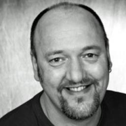 Stephan Heller