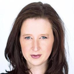 Susanne Dodt's profile picture