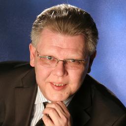 Christian Menke