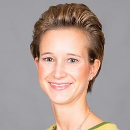 Anne Tobien - Lampentasche GmbH - Zürich