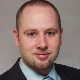 Udo Zuch's profile picture