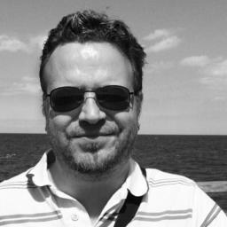 Stephan Schröder - SCHRÖDER MEDIA Webdesign Leipzig - Leipzig