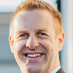 Martin Ehret