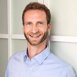 Gabriel Günther's profile picture