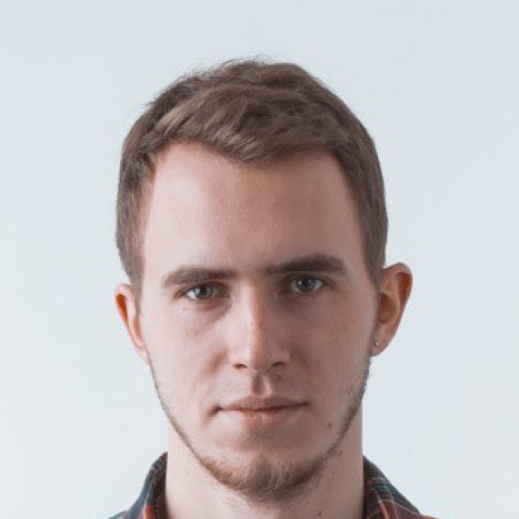 Gennady Berezovsky's profile picture