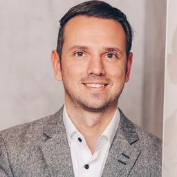 Sebastian Eckert - it service & solution GmbH & Co. KG - Essen