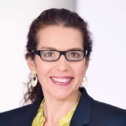 Michaela Brink's profile picture