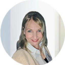 Katharina Biel's profile picture