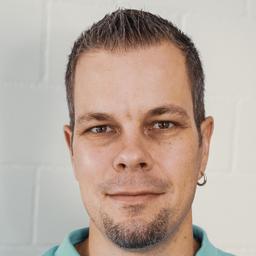 Thomas Nyffenegger - Schleuniger AG - Thun