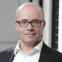 Olaf Becker - Dortmund