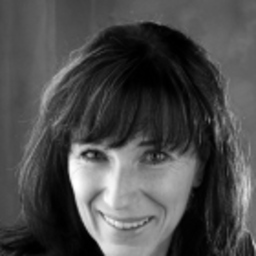 Rosi Esterhammer - Rosi Esterhammer -  Mediation - Coaching - Seminare - Pliening bei München