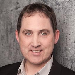 Guido Tesch - ProContext Consulting GmbH - Köln