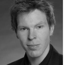 Dr. Torben-Christoph Seidel's profile picture