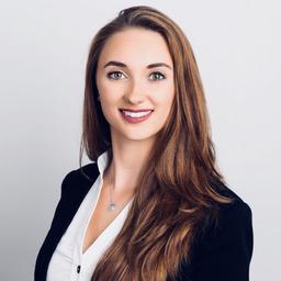 Sandra Reimann - Ratbacher GmbH - Munich